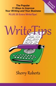 WriteTips_cover_2012