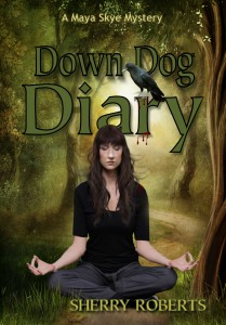 DownDog-final2