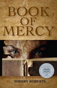 Osmyrrah-BookofMercy-cover