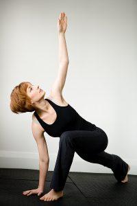 yoga clothes91187667