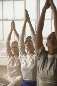 yoga style-36113672